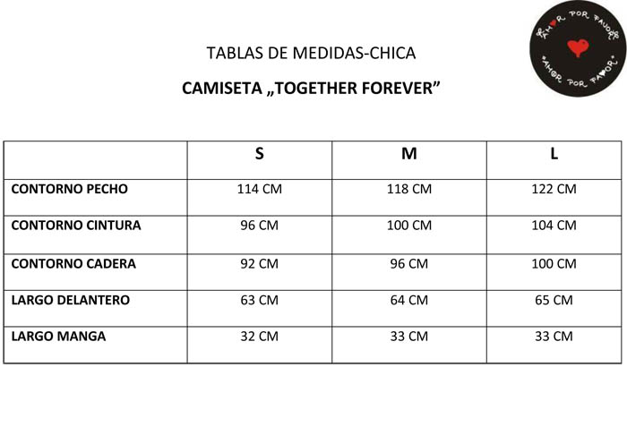 tm-sudadera-together-forever