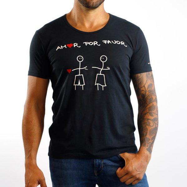 amorporfavor-camiseta-basica-chico-01