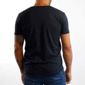 Camiseta Básica (chico)