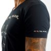 amorporfavor-camiseta-basica-chico-03