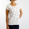 amorporfavor-camiseta-blanca-chica-01