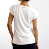 amorporfavor-camiseta-calavera-blanca-chica-02