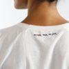 amorporfavor-camiseta-calavera-blanca-chica-03