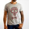 amorporfavor-camiseta-calavera-gris-chico-01