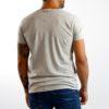 amorporfavor-camiseta-calavera-gris-chico-02