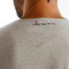 amorporfavor-camiseta-calavera-gris-chico-03