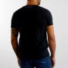 amorporfavor-camiseta-calavera-negra-blanca-chico-02