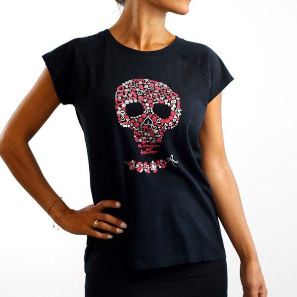 amorporfavor-camiseta-calavera-negra-chica-01