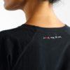 amorporfavor-camiseta-calavera-negra-chica-03