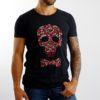 amorporfavor-camiseta-calavera-negra-roja-chico-01