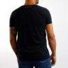 amorporfavor-camiseta-calavera-negra-roja-chico-02