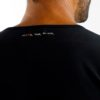 amorporfavor-camiseta-calavera-negra-roja-chico-03