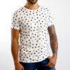 amorporfavor-camiseta-corazones-blanca-chico-01