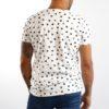 amorporfavor-camiseta-corazones-blanca-chico-02
