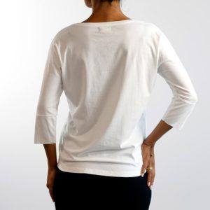 Camiseta Noah (Chica)