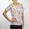 amorporfavor-camiseta-paz-y-amor-blanca-chica-01