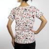 amorporfavor-camiseta-paz-y-amor-blanca-chica-02