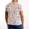 amorporfavor-camiseta-paz-y-amor-blanca-chico-02