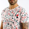 amorporfavor-camiseta-paz-y-amor-blanca-chico-03