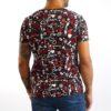 amorporfavor-camiseta-paz-y-amor-negra-unisex-02
