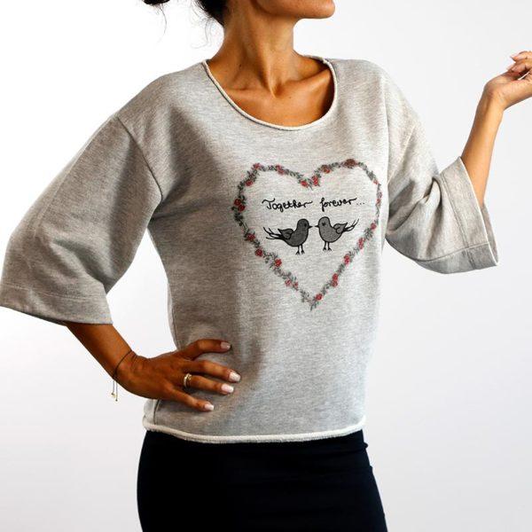 amorporfavor-camiseta-together-forever-chica-01