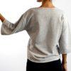 amorporfavor-camiseta-together-forever-chica-02