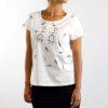 amorporfavor-camiseta-tu-y-yo-chica-01