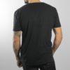 amorporfavor-camiseta-basica-noche-chico-03
