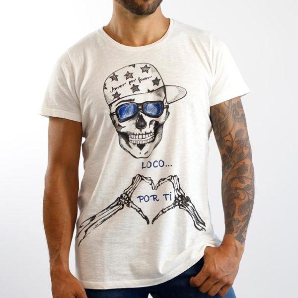 amorporfavor-camiseta-estoy-loco-chico-01