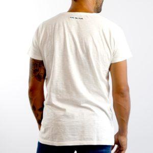 Camiseta Estoy Loco