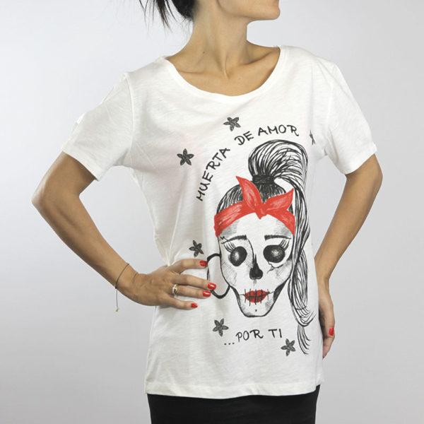 amorporfavor-camiseta-estoy-muerta-chica-01