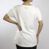 amorporfavor-camiseta-estoy-muerta-chica-02