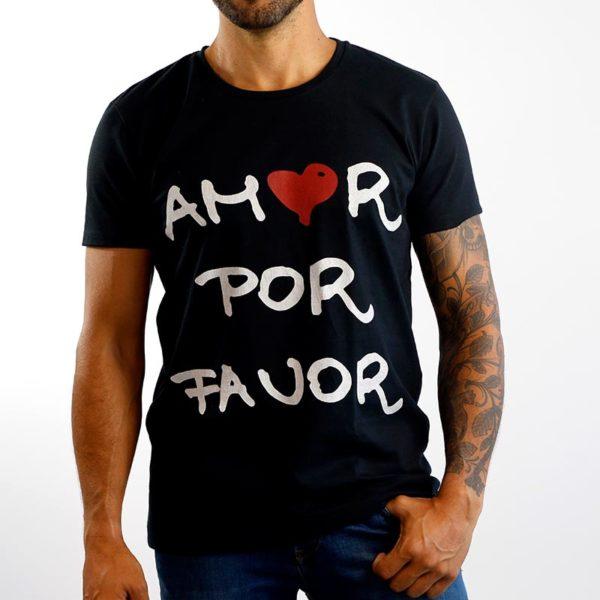 amorporfavor-camiseta-letras-chico-01