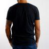 amorporfavor-camiseta-letras-chico-02
