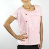 amorporfavor-camiseta-tu-y-yo-new-york-look-chica-01