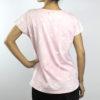 amorporfavor-camiseta-tu-y-yo-new-york-look-chica-02