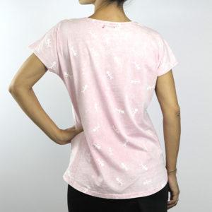 Camiseta Tú y Yo New Look (Chica)