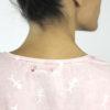 amorporfavor-camiseta-tu-y-yo-new-york-look-chica-03