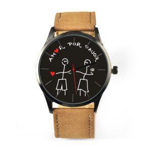 amorporfavor-reloj-basico-cuero-beige-accesorios