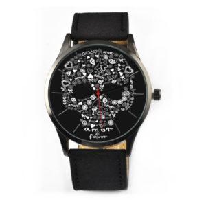 amorporfavor-reloj-calavera-cuero-negro-accesorios