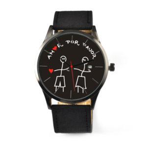 amorporfavor-reloj-basico-cuero-negro-accesorios