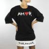amorporfavor-vestido-black-and-white-chica-01