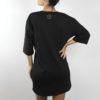 amorporfavor-vestido-black-and-white-chica-02