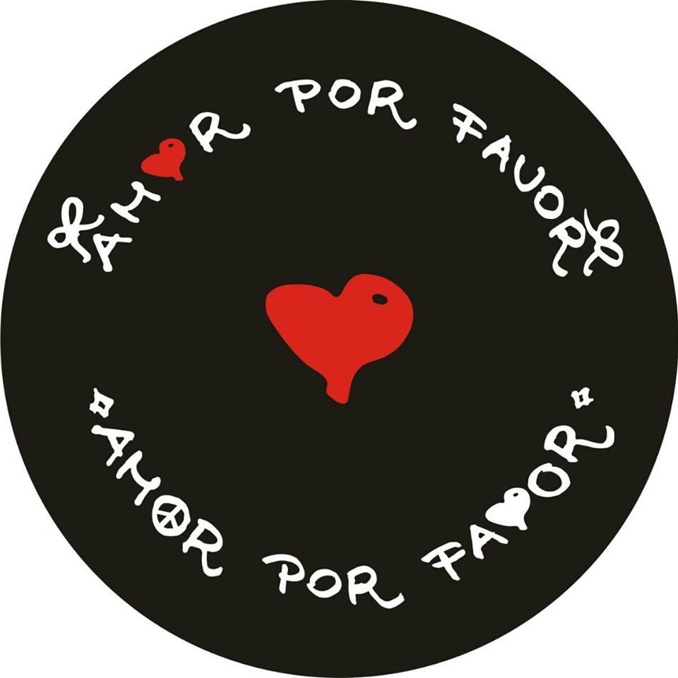 0626c3f71e7a8 Sudadera Rayas Adulto (chico) 💑 Amor Por favor