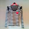amorporfavor-camiseta-glamour-ed-limitada-chica-01