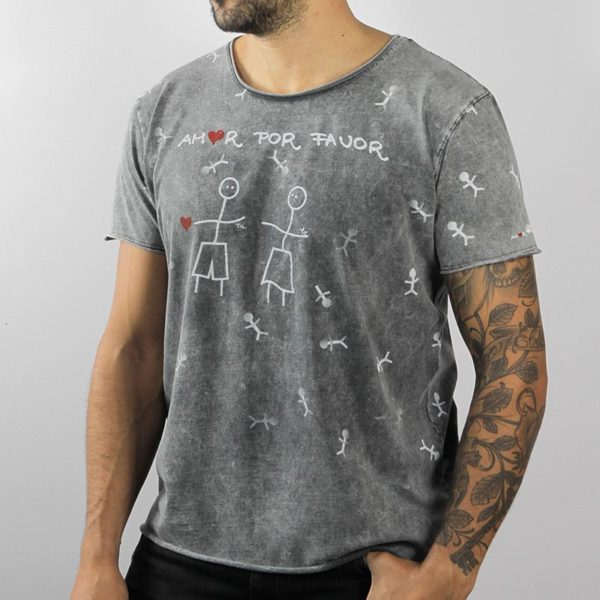 amorporfavor-camiseta-tu-y-yo-new-look-chico-01
