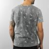 amorporfavor-camiseta-tu-y-yo-new-look-chico-02