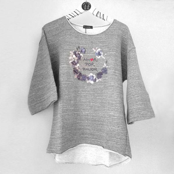 amorporfavor-camiseta-new-together-chica-01