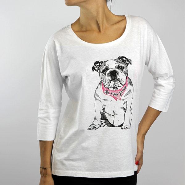 amorporfavor-camiseta-bully-01