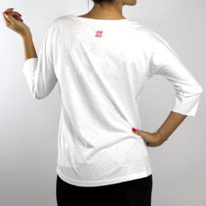 Camiseta Bully